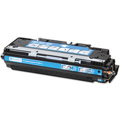 Dataproducts DPC3500C, DPC3500M, DPC3500Y Laser Cartridge