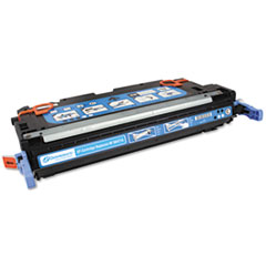 Dataproducts® DPC3600C, DPC3600M, DPC3600Y, DPC363800B Laser Cartridge