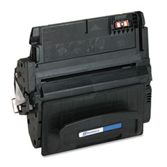Dataproducts® DPC42AP, DPC42XP Toner Cartridge