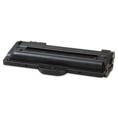 Dataproducts® DPC430477 (430477) Toner Cartridge