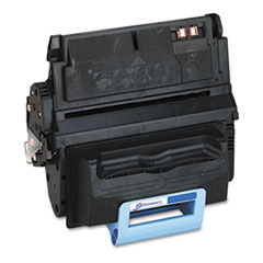 Dataproducts® DPC45AP Toner Cartridge