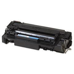 Dataproducts® DPC51AP, DPC51XP Laser Cartridge