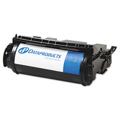 Dataproducts DPCD4587, DPCD5007 Toner Cartridge