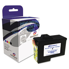 Dataproducts® PCD7Y743B, DPCD5878B Ink