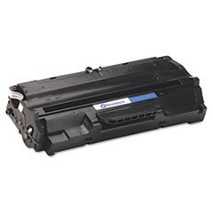 Dataproducts® DPCML1210 Toner Cartridge