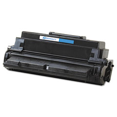 Dataproducts® DPCML1650 Toner Cartridge