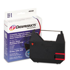 Dataproducts R1420 Typewriter Ribbon