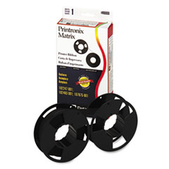Dataproducts R6800, R6810 Printer Ribbon