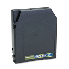 Fuji® 1/2 inch Tape 3592 Data Cartridge