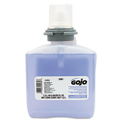 GOJO® TFX™ Touch-Free Dispenser Refills