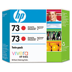 HP CD952A, CD951A Inkjet Cartridge