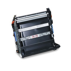 HP Q3658A Transfer Kit