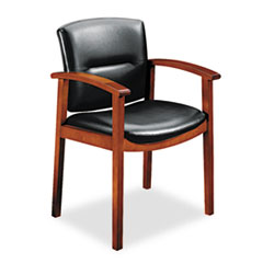 HON 5000 Series Park Avenue Collection Guest Chair