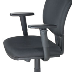 HON Optional Height-Adjustable T-Arms for HON Volt Series Chairs