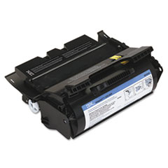 InfoPrint Solutions Company 39V0542, 39V0544 Toner Cartridge