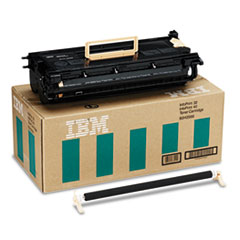 InfoPrint Solutions Company™ 90H3566 Toner Cartridge