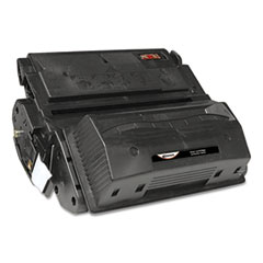 Innovera 83039TMICR MICR Toner