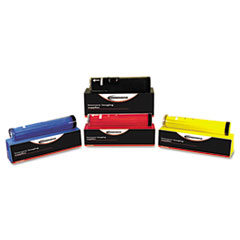 Innovera 83144, 83145, 83146, 83147 Toner Cartridge