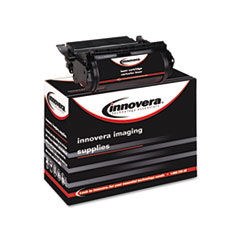 Innovera 83925 Laser Cartridge