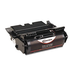 Innovera 86961 Laser Cartridge