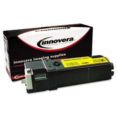 Innovera D1320Y, D1320M, D1320C, D1320B Toner