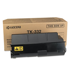 Kyocera TK332 Toner