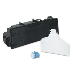 Kyocera TK67 Toner Cartridge
