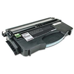 Lexmark™ 12015SA Laser Cartridge