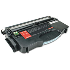 Lexmark™ 12035SA Laser Cartridge