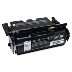 Lexmark 64075SW Toner Cartridge