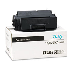 TallyGenicom 083286 Toner/Drum Cartridge