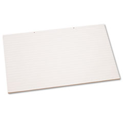 Pacon Primary Chart Pad