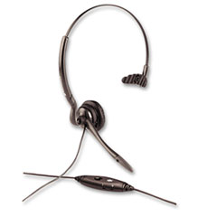 Plantronics M175C Headset