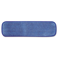 "Rubbermaid® Commercial 18"" Wet Mopping Pad"