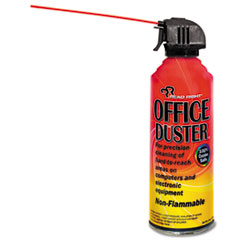 Read Right® Nonflammable OfficeDuster™