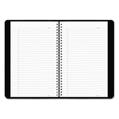 Blueline® Poly Notebook