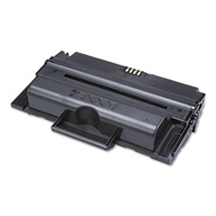InfoPrint Solutions Company™ 402888 Laser Cartridge