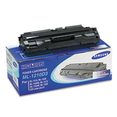 Samsung ML1610D2 Toner/Drum