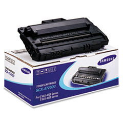 Samsung SCX4720D3, SCX4720D3 Toner/Drum