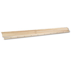 Westcott® Wood Meter Sticks