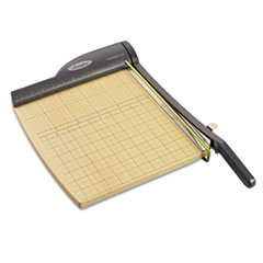 Swingline ClassicCut Pro 15-Sheet Paper Trimmer