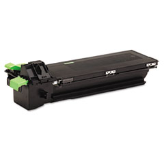 Toshiba T1620 Laser Cartridge