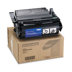 Troy 0281071001 MICR Toner Secure