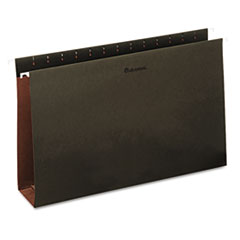 Universal® Box Bottom Hanging File Folders