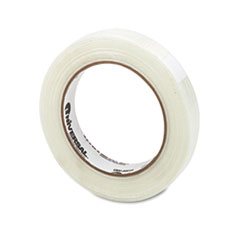 Universal® Light-Duty Filament Tape