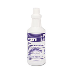 Misty® NAB Non-Acid Bathroom Cleaner
