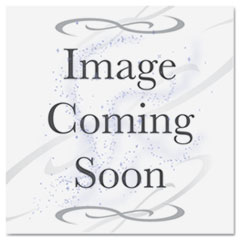 Xerox® 106R01582 Imaging Unit