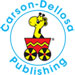Carson-Dellosa Publishing