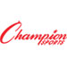 Champion Sports