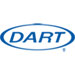 Dart